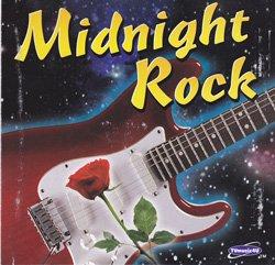 midnight-rock-uk-import