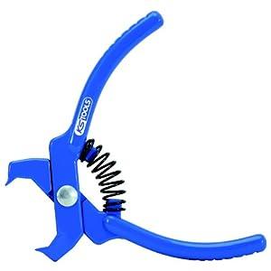 KS Tools 115.1098 Pince à dériveter 100 mm pas cher