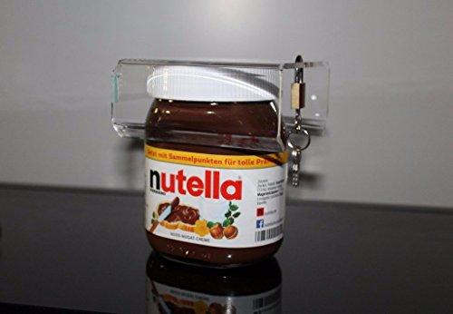 nutella-lock-protect-la-diffusione-di-cioccolato-ideale-per-mani-prying-400-barattoli-450-g