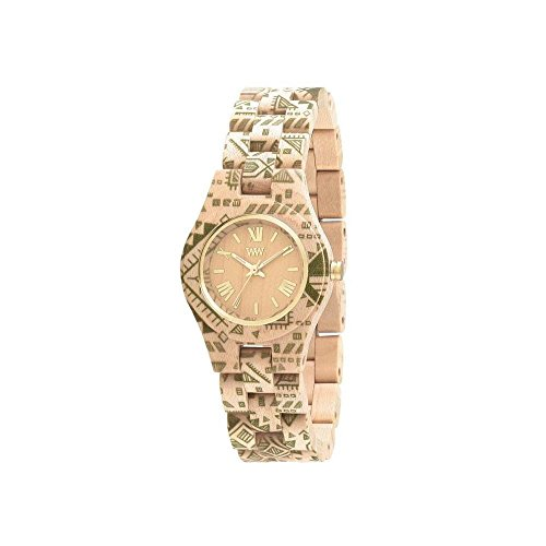 Orologio Wewood Donna