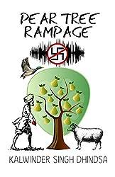 Pear Tree Rampage