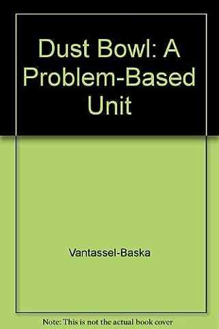 Dust Bowl: A Problem-Based Unit