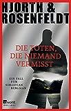 ISBN 9783499267017