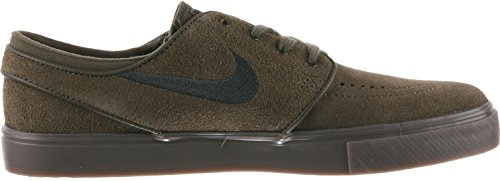 Nike Uomo 333824 026 scarpe da ginnastica FIELDSTONE IRON/WHITE/GUM DARK BROWN/ANTHRACITE