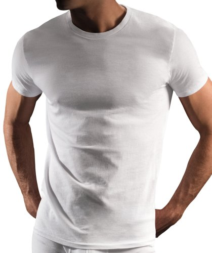 dkny-3-pack-crew-neck-t-shirts-white-l