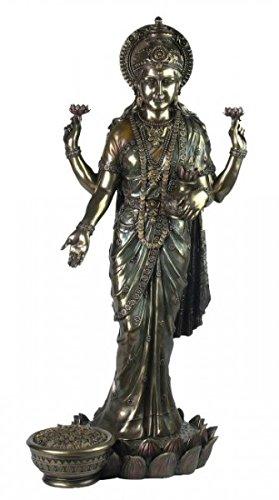 india-hindu-diosa-lakshmi-diosa-de-la-suerte-hindu-ismus-figura-estatua-de-la-india-dios