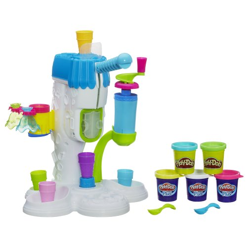 play-doh-perfect-twist-ice-cream-playset