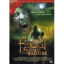 Frost, portrait d'un vampire