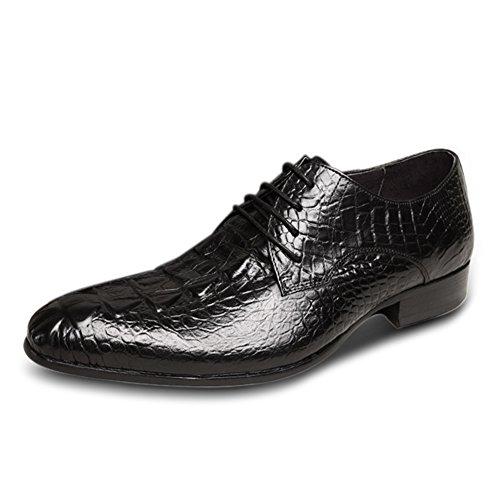 Scarpe da uomo daffari britannico/Marea estate moda tempo libero scarpe A