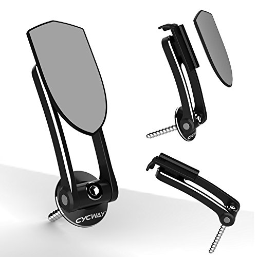 Bike Mount Phone Holder, Maxrock universale 360...