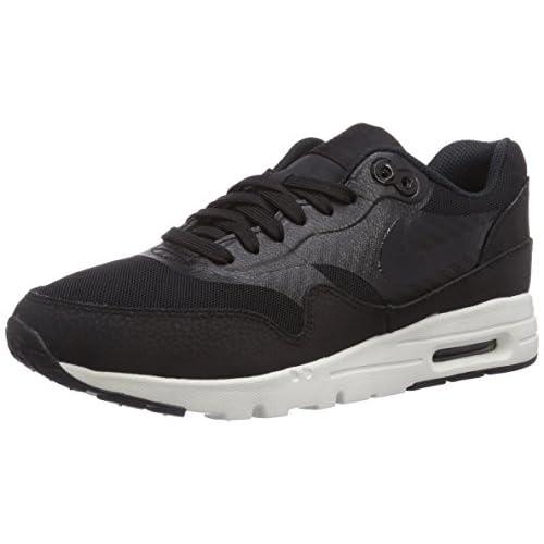 41DI0PNa8SL. SS500  - Nike W Air Max 1 Ultra Essentials, Women's Low-Top Sneakers