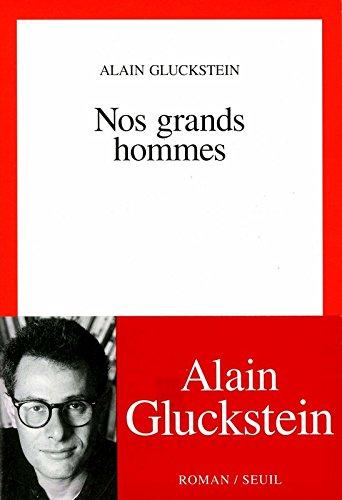 """<a href=""""/node/3675"""">Nos grands hommes</a>"""