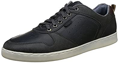 BATA Men's Chevy Blue Sneakers-7 UK/India (41 EU) (8219183)