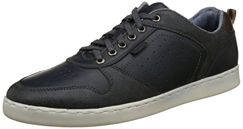 BATA Men's Chevy Sneakers