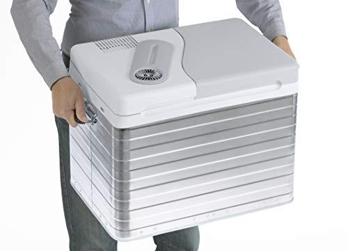 Mobicool Q40 Kühlbox - 3