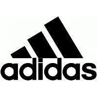 Articoli E Adesivi Amazon Decalcomanie Adidas Regalo it XwqxR4f