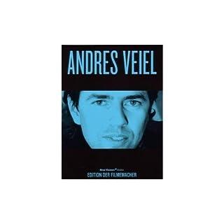 Edition der Filmemacher - Andres Veiel / Andres Veiel Collection - 5-DVD Box Set ( Winternachtstraum / Balagan / Die Überlebend