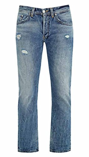 LTB Jeans Herren Jeans Hollywood Hollywood Galando (50089-50405)
