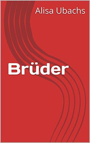 Brüder (German Edition)