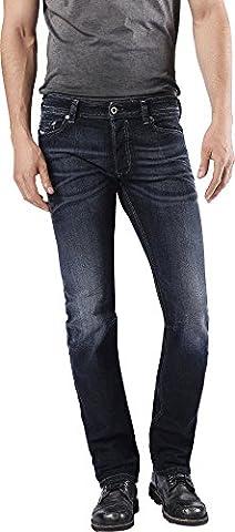 Diesel Stretch Jeans SAFADO 0853V