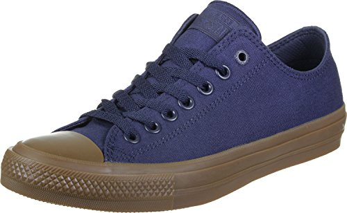 converse-chuck-taylor-all-star-ii-low-trainers-blue-9-uk