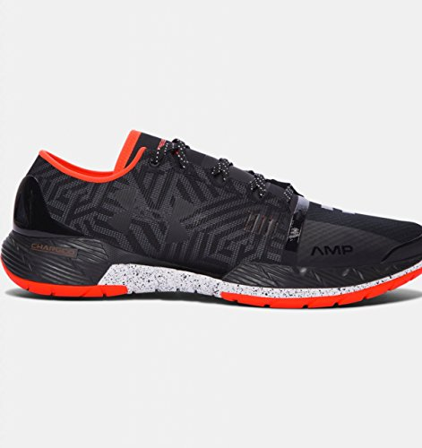 Under Armour Chaussures fitness Gris