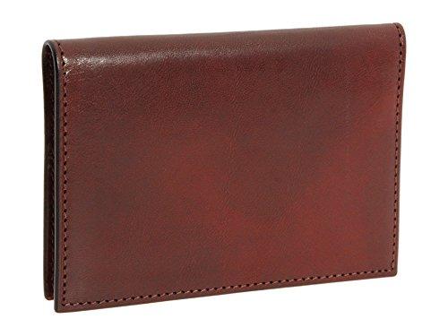bosca-mens-genuine-leather-bifold-calling-card-case-dark-cognac