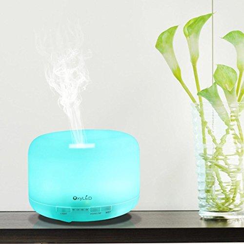 oxyledr-h002-humidificador-de-aroma-500ml-7-colores-de-luz-24v-065a
