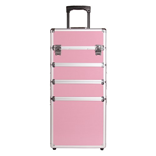 ridgeyard-5-in-1-universal-large-aluminium-beauty-make-up-cosmetic-rolling-case-trolley-trunk-vanity