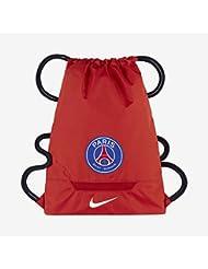 Nike Paris St. Germain PSG Allegiance Gymsack Turnbeutel