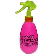 Pet Head 0850629004824 - Perro knot detangler 180 ml (desenredante)