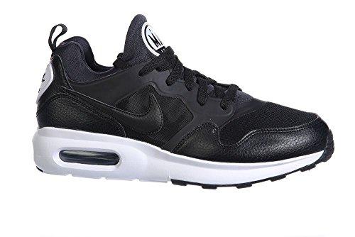 Nike Herren Air Max Prime Gymnastikschuhe 011bl/bl-w