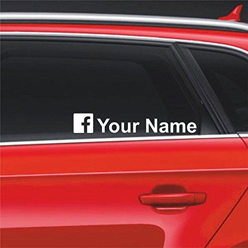 sticker-facebook-personnalisable-en-vinyle-pour-voiture-moto-mur-ordinateur-portable