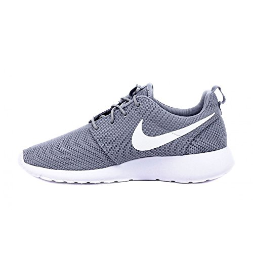 Nike new fashion the best Amazon price in SaveMoney.es 3d79b1170ed