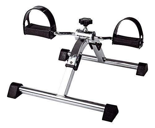 "Sport-Thieme Pedal-Trainer ""Basic"""