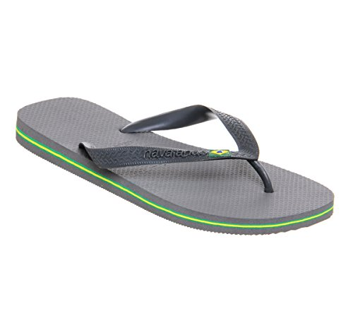 havaianas-brazil-flip-flop-grey-small-uk
