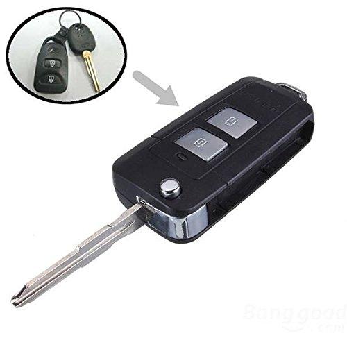 envoi-gratuit-2-boutons-remote-key-case-shell-fob-pour-hyundai-santa-fe-2006-2014-2-buttons-remote-k