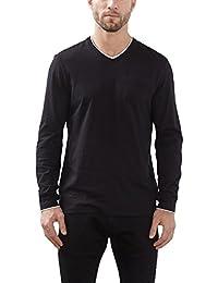 edc by Esprit 017cc2k012, T-Shirt Homme