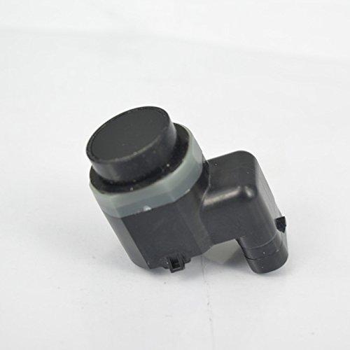estacionamiento-sensor-pdc-para-bmw-x5-x3-x6-e70-e71-e83