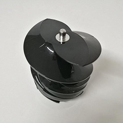 Coclea estrattore succo ariston sj4010ax
