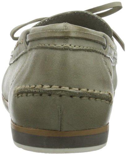 212 24607 Premio grigio Antic Pantofole Grau 22 Donne Tozzi Grigie 2 2 Marco F41W76Tq