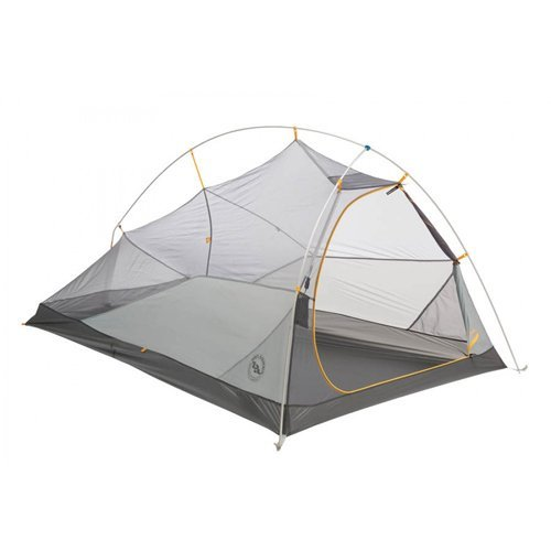 Big Agnes Fly Creek HV UL2 mtnGLO®
