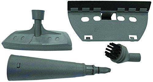 Vax S4Typ 1Dampf Zubehör Tool Kit - Teppich Extractor Kit