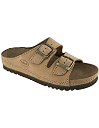 9b3b9650214e Scholl - Air Bag - Comfort Sandals - Shoes for Men and Women