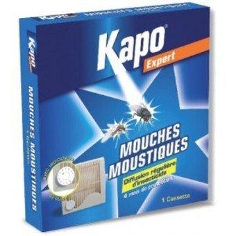 mouches-et-moustiques-kapo-cassette