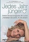 Jedes Jahr jünger (Amazon.de)