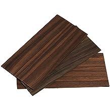 Amazon.fr : placage bois