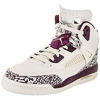 f725d7744d0d Amazon.co.uk  shoezoo uk - Footwear   Basketball  Sports   Outdoors