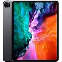 """Neu Apple iPad Pro (12,9"""", Wi-Fi, 256GB) - Space Grau (4. Generation)"""