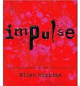 BY Hopkins, Ellen ( Author ) [ BURNED - ] Feb-2009 [ Compact Disc ]